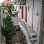 Lovely Holidays Hotel, Hersonissos