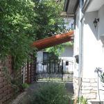 Kertes, Veszprém