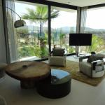 Hotel Pictures: White Bora, San Jose de sa Talaia