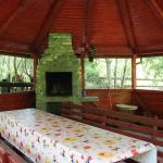 Teo Guesthouse,  Bran