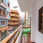 Farray Apartment II, Las Palmas de Gran Canaria