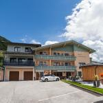 Pension Christophorus,  Millstatt