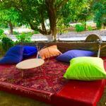 Selimiye Denizkizi Hotel, Selimiye