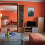 Apartment Bulevar,  Mostar