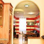 Appartamento Il Quadrifoglio, La Spezia
