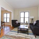 Two-Bedroom on N Lincoln Avenue Apt 3D, Chicago