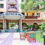 Hotelbilleder: Hotel Estreya Palace, Sankt Konstantin & Helena