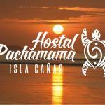 Hostal Pachamama, Isla de Cañas
