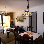 Hotel Pictures: Villa Marina Aguilas Apt. AD4, Águilas