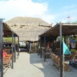 Posada Kalea,  Cartagena de Indias