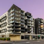 Oaks Woolloongabba, Brisbane