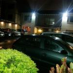 Hotel Pictures: Hostal Calle Angosta Ecuador, Cuenca