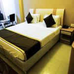 OYO Rooms CT Road 2, Puri