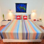ZEN Rooms Station 1 D'Mall, Boracay