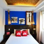 ZEN Rooms Station 1 White Beach,  Boracay