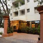 OYO Premium Koregaon Park Pune, Pune