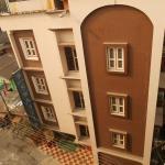 Hotel Swastik Regency, Siliguri
