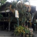 Otto's Koh Kong,  Koh Kong