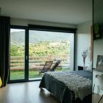 Hotel Pictures: Hotel Terra Bonansa, Bonansa