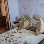 Guest House Ludmila, Anapa