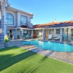 Atlantic Beach Villa,  Cape Town