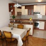 Apartment Dadic,  Split