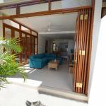 Sanur Sunrise Villa 3,  Sanur
