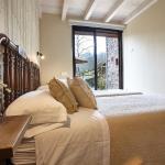 Hotel Pictures: Bonalife, Sabadia