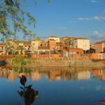 Holiday Park Village d'Oc.2, Béziers