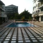 Comfortable Apartments in Pattaya, Pattaya South
