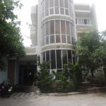 Tri Ky Motel,  Vung Tau