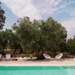 Fikus - the Apulian B&B, Ceglie Messapica