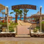 Cataract Layalina Sharm El Sheikh Resort, Sharm El Sheikh