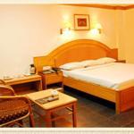 Hotel Maniam Classic, Tiruppūr
