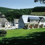 Hotel Gut Vorwald, Schmallenberg