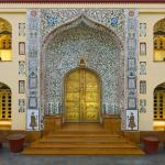 Umaid Mahal - Heritage Style Hotel, Jaipur