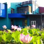 Casa de Angie, Shoufeng