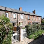 Grace Cottage, Porlock,  Porlock
