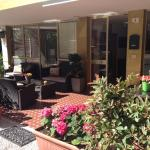 Hotel Mirella, Rimini