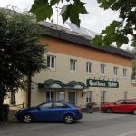 Fotos do Hotel: Gasthof Huber, Wels