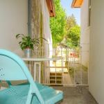 O2 Hostel, Porto