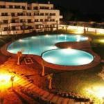 Appartement Complexe La Cassia, Cabo Negro