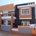 OYO Rooms Patel Nagar Ranthambore, Sawāi Mādhopur