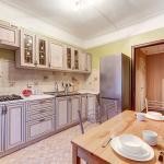 Apartment Welcome Home Liteyniy 10,  Saint Petersburg