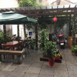 Xujia Tingyuan Inn, Suzhou