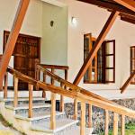 Coffee Cottage Home Stay, Madikeri
