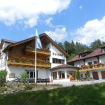 Hotel Pictures: Hotel Seehof Tauer, Tittling