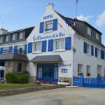 Hotel Pictures: La Chaumiere de la Mer, Sarzeau