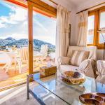 Hotel Pictures: Puerto Andratx, Andratx