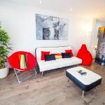 Hotel Pictures: Can Picafort Loft, Can Picafort